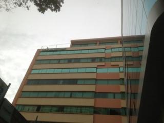 Cho thuê văn phòng Mạc Đỉnh Chi Quận 1, tòa nhà Star Building